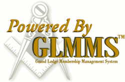 Powered by GLMMS!